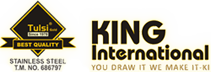King International