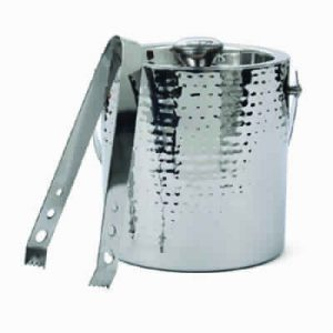 hammere-ice-bucket