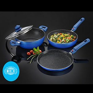 Non-Stick Products